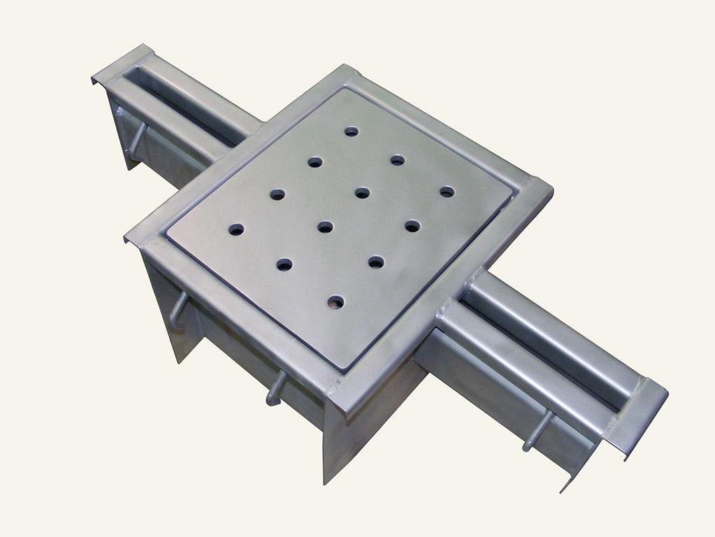 floor-drain-ver3